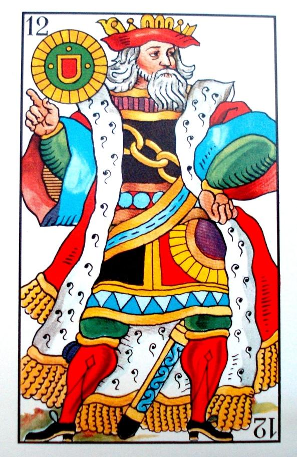 carta-de-baralho-espanhol-rei-de-ouros.jpg