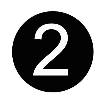 numero-2-copy