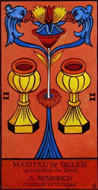 carta-tarot-dois-copas-2-1